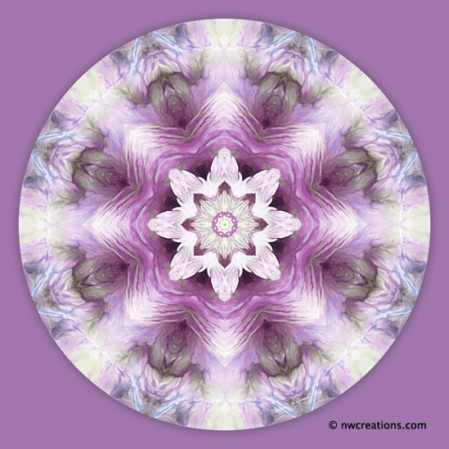 Mandalas_for_a_New_Earth_7_600
