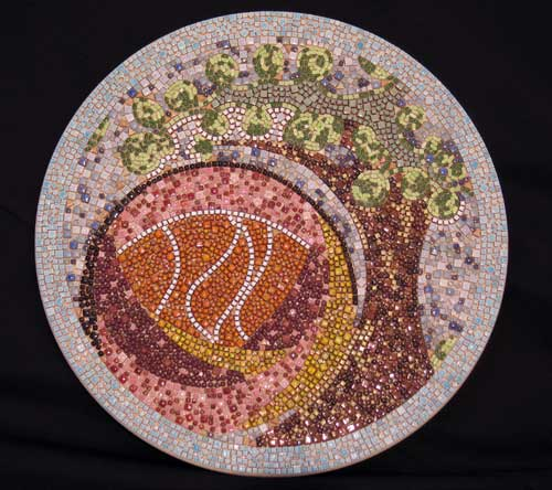 Sunset-Mandala-Mosaic-L_Smith