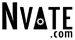 NVATE.COM