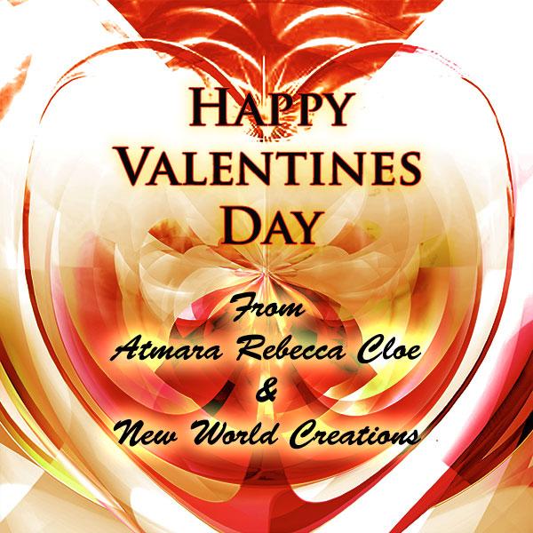 2013-Valentine-72