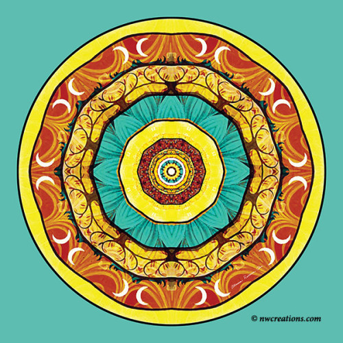 Mandalas_for_a_New_Earth_11_600
