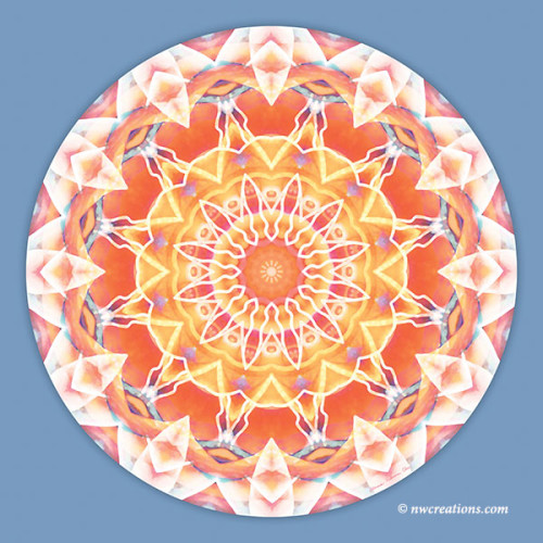 Mandalas_for_a_New_Earth_14_600