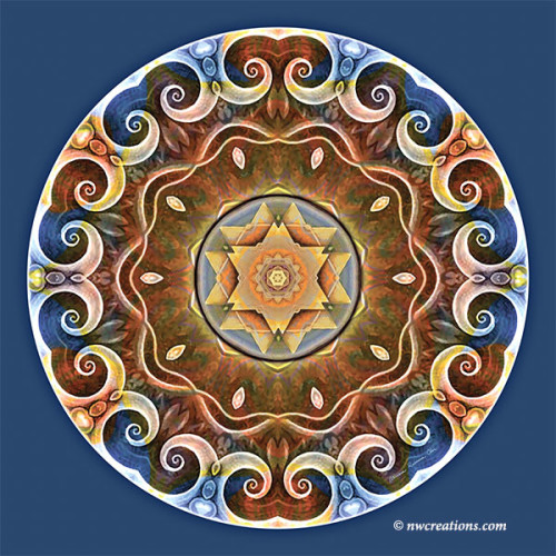Mandalas_for_a_New_Earth_15_600