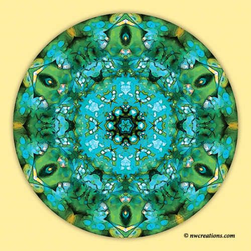 Mandalas_for_a_New_Earth_16_600