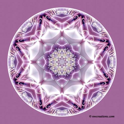 Mandalas_for_a_New_Earth_18_600