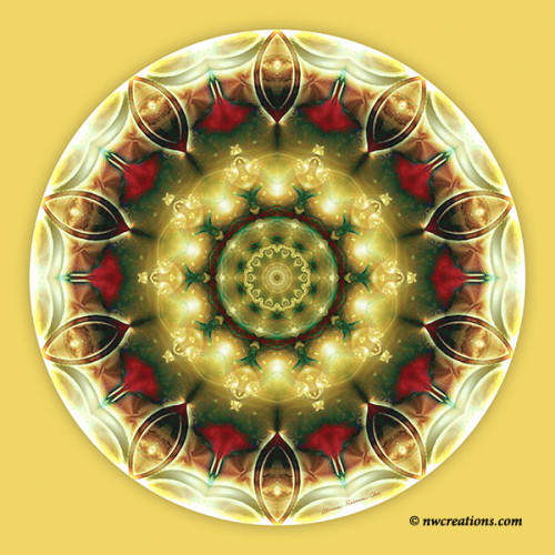 Mandalas_for_a_New_Earth_19_600