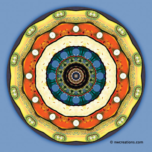 Mandalas_for_a_New_Earth_6_600