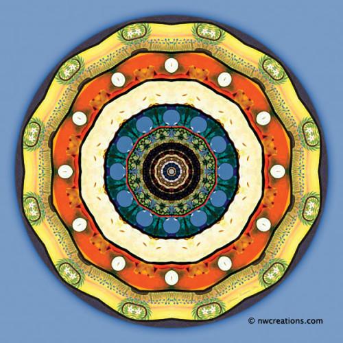 Mandalas_for_a_New_Earth_6_600