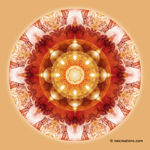 Mandalas_for_a_New_Earth_8_600